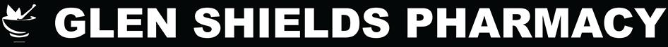 Glen Shields Pharmacy Logo
